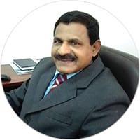 Mr. Varghese Mathai